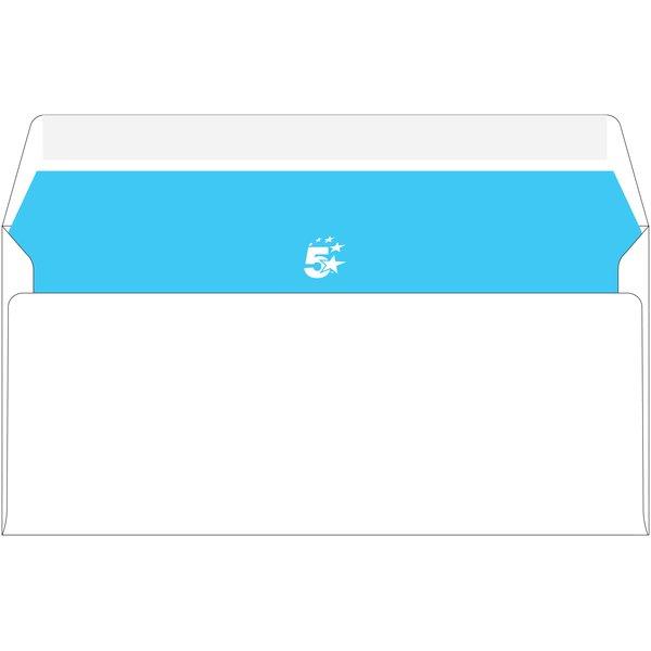 Classificatori online vendita timbri online offerte su - Buste 11x23 senza finestra ...